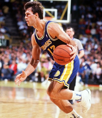 Marciulionis_dribble3_display_image