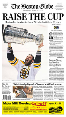 Stanleycup-bostonglobe_display_image