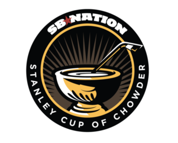 Large_stanleycupofchowder_display_image