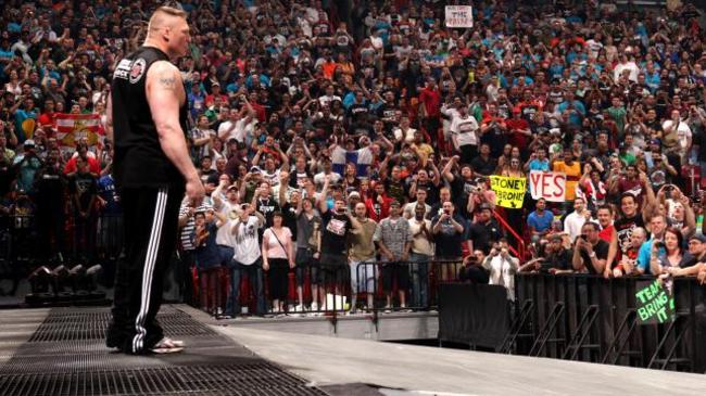 Brocklesnar_crop_650