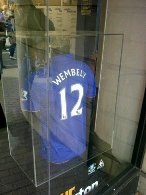 Wembely_display_image