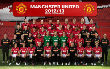 Unitedsquad-580x364_display_image