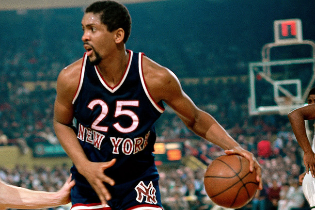 Ny_greatest_knicks_21_crop_650