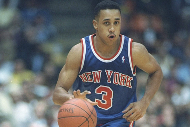 Knicks-john-starks_crop_650