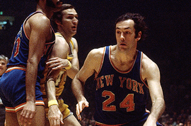 1970-knicks_crop_650