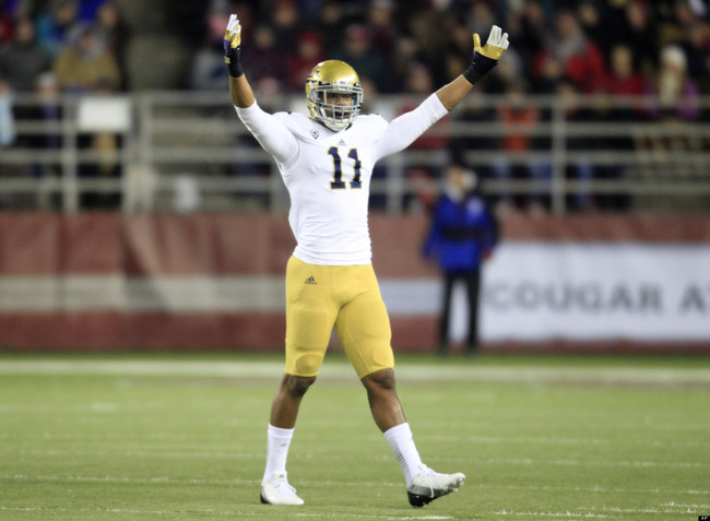 O-ucla-anthony-barr-facebook_crop_650