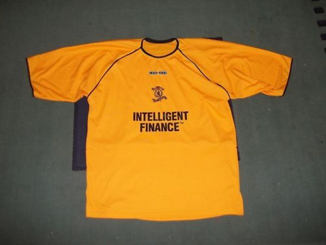 Livingston-fc-west-lothian-extra-extra-large-48_crop_650