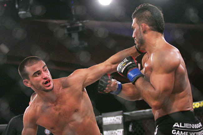 Mma_e_koreshkov11_600_crop_650