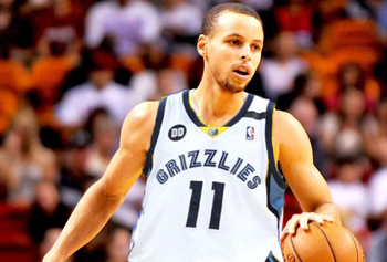 Stephcurrygrizz_display_image