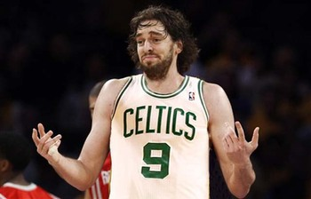Pau-gasolceltics_display_image