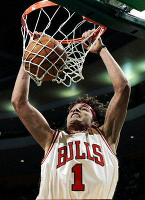 Varejaobulls_display_image