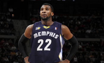 Andre-drummondgrizz_display_image