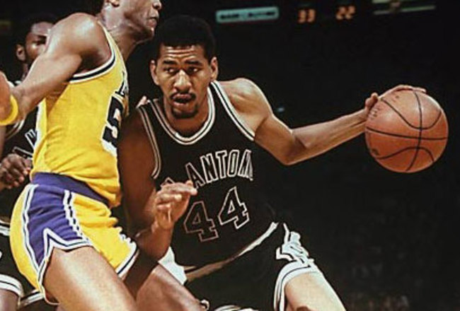 George-gervin_crop_650x440
