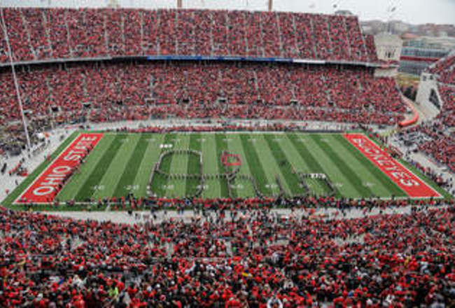 Ohio_stadium_20130531231527_320_240_crop_650x440