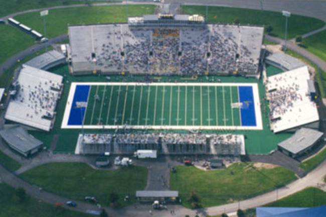 Dix_stadium_original_crop_650
