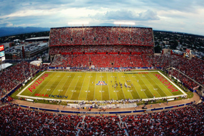 University-of-arizona-arizona-stadium_crop_650