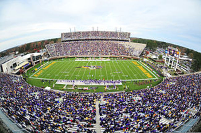 300px-uab_at_ecu_football_game_2009-11-21_crop_650