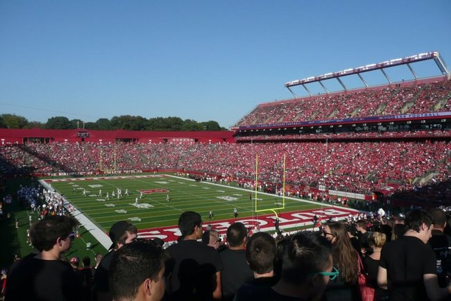 High_point_solutions_stadium-rutgers_university_crop_650