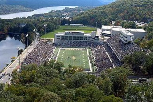 Michiestadium_crop_650