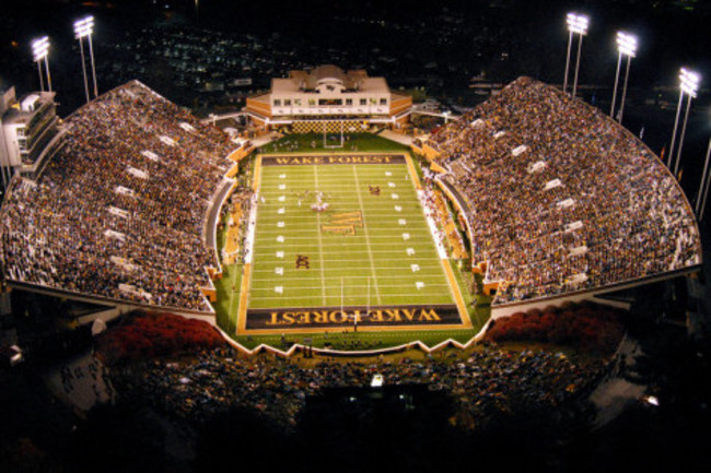 John-grogan-wake-forest-university-bb-t-field-at-night_crop_650