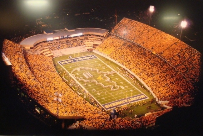 Mountaineer-field_original_crop_650