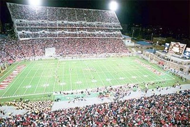 Byrd-stadium_crop_650