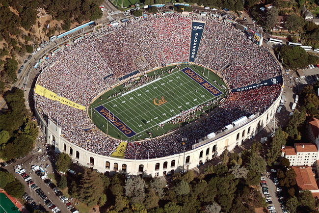 Stadium-aerial_original_crop_650