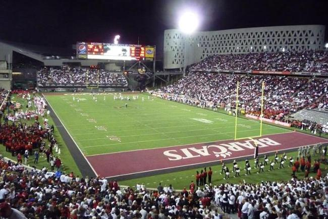 456_inside_nippert_stadium_crop_650