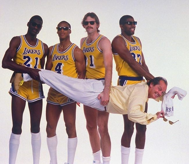 Lakers_jack_crop_650