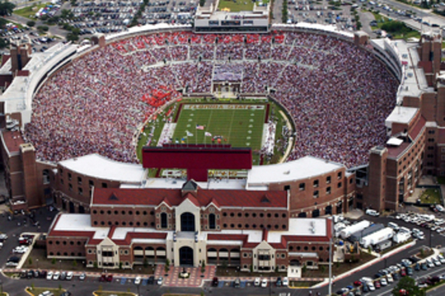 Florida-state-university-stadiums-doak-campbell-stadium-aerial-view-fs-s-x-00010lg_crop_650