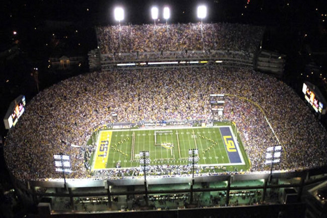 Lsu-tiger-stadium-night_crop_650