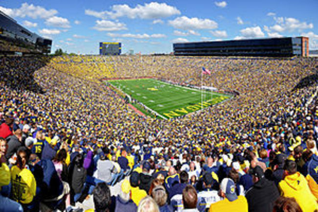 300px-michigan_stadium_2011_crop_650