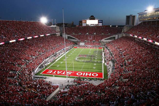 Ohio-stadium-night_crop_650