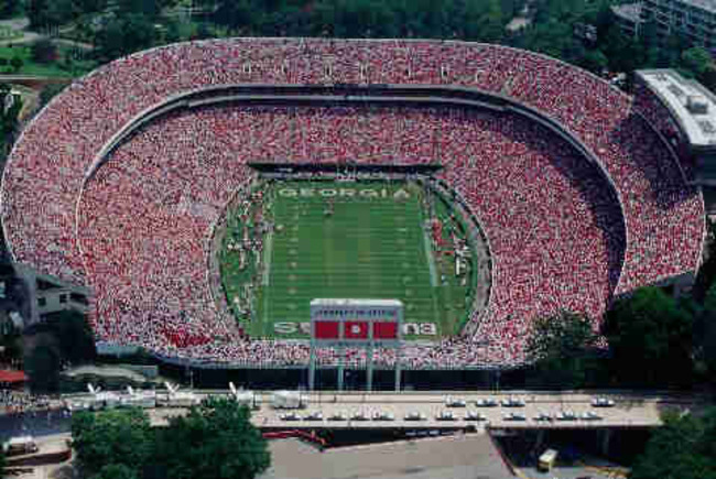 Sanford-stadium_crop_650