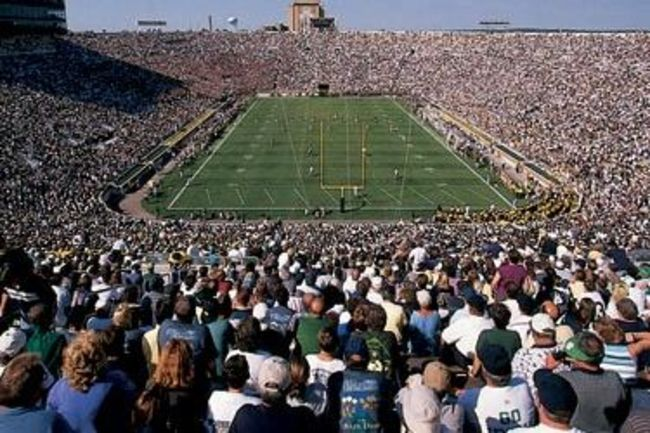 Facilities-ndstadium-a-lg_original_crop_650