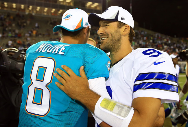miami dolphins preseason game tonight scores and odds nhl