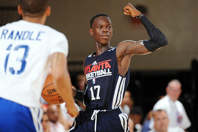130716153838-dennis-schroeder-single-image-cut_crop_650