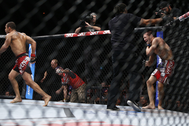 Jose_aldo_vs_chan_sung_jung_gallery_post_crop_650