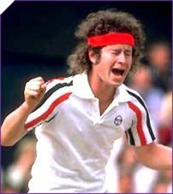 Mcenroe2_display_image