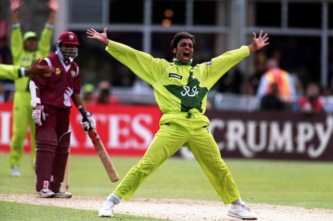 1999cricketworldcupgreatbritainq3cww97u5e7l_crop_650
