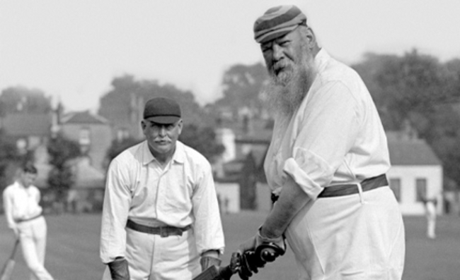 Wg_grace_original_original_crop_650