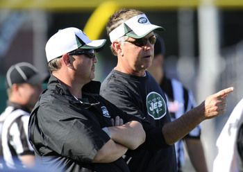 Can the Jets find a way to rebound in 2013?