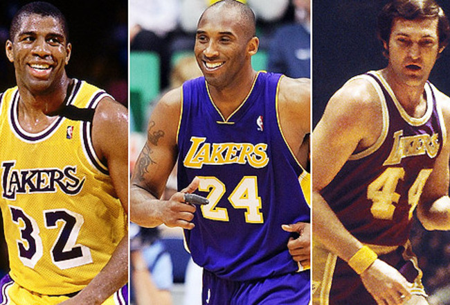 Lakersgreats_crop_650x440