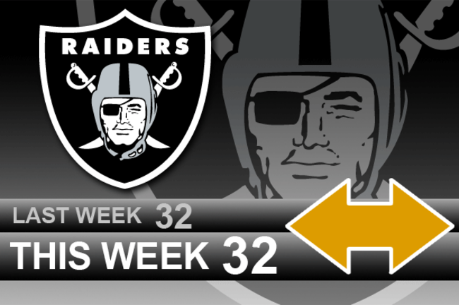 32raiders_crop_650