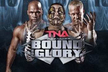 Photo Credit: Bleacher Report; http://bleacherreport.com/articles/492438-impact-ratings-are-in-bound-for-glory-bump-for-hogan-hardy-and-tna
