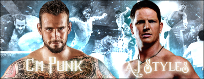 Aj_styles_and_cm_punk_by_szottigarcon-d416q6d_crop_650
