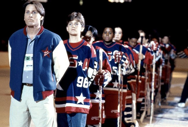 D2-the-mighty-ducks-the-mighty-duck-movies-19640915-1710-1161_crop_650x440