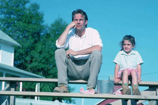 Still-of-kevin-costner-and-gaby-hoffmann-in-field-of-dreams_crop_650