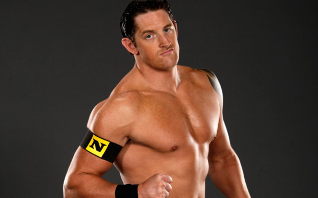 Wadebarrett_original_crop_650