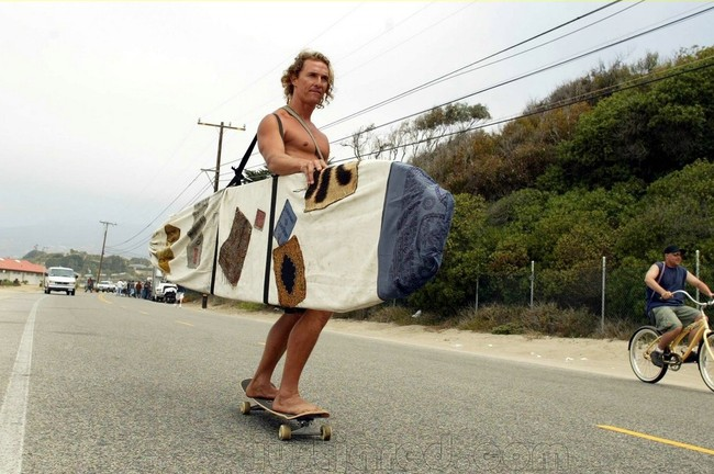Matthew-mcconaughey-surfer-dude-12_crop_650